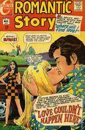 Romantic Story (1949) 99