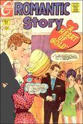Romantic Story (1949) 104