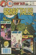 Scary Tales (1975 Charlton) 39