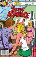Secret Romance (1968) 48