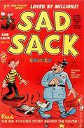 Sad Sack (1949) 7