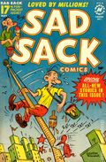 Sad Sack (1949) 17