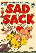 Sad Sack (1949) 20