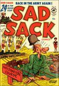Sad Sack (1949) 24