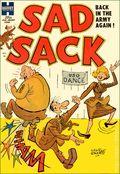 Sad Sack (1949) 29