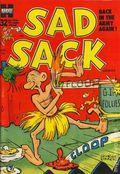 Sad Sack (1949) 32