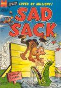 Sad Sack (1949) 35