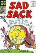 Sad Sack (1949) 47