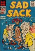 Sad Sack (1949) 50