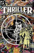 Thriller (1983) 10