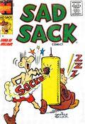 Sad Sack (1949) 63