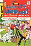 Archie's TV Laugh Out (1969) 5
