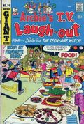 Archie's TV Laugh Out (1969) 14