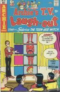 Archie's TV Laugh Out (1969) 31