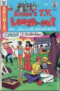 Archie's TV Laugh Out (1969) 33