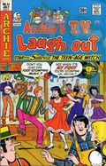 Archie's TV Laugh Out (1969) 41