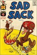 Sad Sack (1949) 112