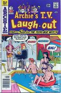 Archie's TV Laugh Out (1969) 43