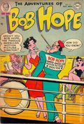 Adventures of Bob Hope (1950) 23
