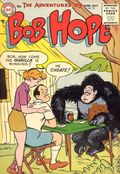 Adventures of Bob Hope (1950) 33