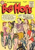 Adventures of Bob Hope (1950) 35
