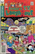 Archie's TV Laugh Out (1969) 60