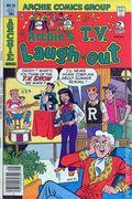 Archie's TV Laugh Out (1969) 78