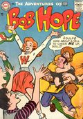 Adventures of Bob Hope (1950) 42
