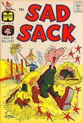 Sad Sack (1949) 135