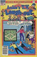 Archie's TV Laugh Out (1969) 90