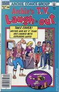 Archie's TV Laugh Out (1969) 92