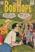 Adventures of Bob Hope (1950) 65