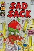 Sad Sack (1949) 173