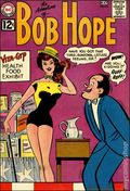 Adventures of Bob Hope (1950) 74