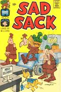 Sad Sack (1949) 203