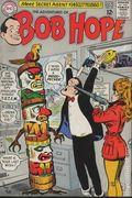 Adventures of Bob Hope (1950) 93