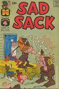 Sad Sack (1949) 209