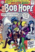 Adventures of Bob Hope (1950) 96
