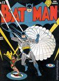 Batman (1940) 13