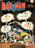 Batman (1940) 19