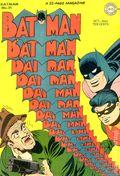 Batman (1940) 31