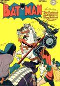 Batman (1940) 36
