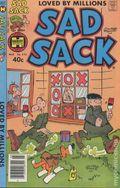 Sad Sack (1949) 273