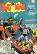 Batman (1940) 43
