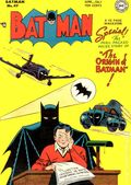 Batman (1940) 47