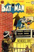 Batman (1940) 64