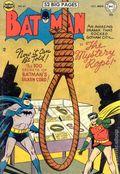 Batman (1940) 67