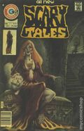 Scary Tales (1975 Charlton) 3