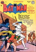 Batman (1940) 70