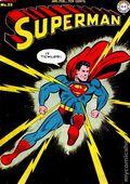 Superman (1939 1st Series) 32